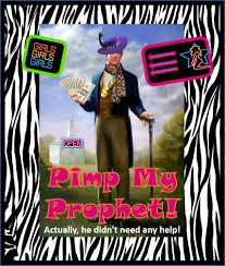 Joseph Smith Meme - mormon meme factory album on imgur