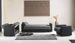 Wohnzimmer Couch Poco Funktionsgarnitur Jerry 3 2 1 Schwarz Grau U0026 9654 Online Bei Poco