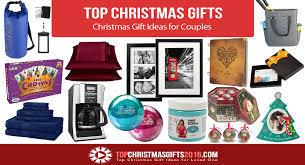 best gift ideas for couples 2017 top gifts