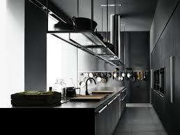 Designer Fitted Kitchens by Configurazione Isola In Legno Boffi Code Kitchen By Boffi Design