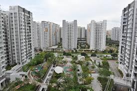 singapore apartments city guide singapore singapore apartments