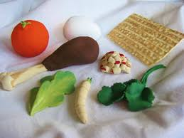 passover items textile trolley my favourite passover items on etsy