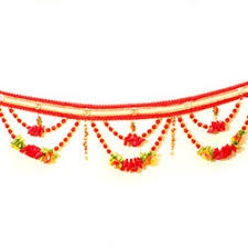 decoration item wholesaler from chandigarh