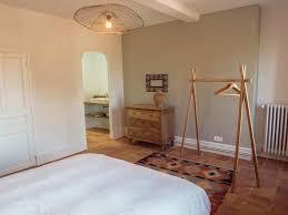 chambres d hotes gaillac chambres d hôtes la cour verte chambres d hôtes à gaillac dans le