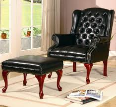 Winged Chairs For Sale Design Ideas Chairs Traditional Wingback Chairs Tall Chair Wing With Ottoman