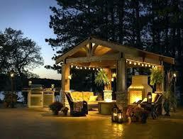 led security light home depot landscape lighting kits home depot fresh landscape lighting kits or