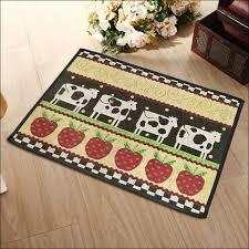 Walmart Kitchen Rug Sets Kitchen Apple Kitchen Rug Sets Mainstays Rugs On Walmart Kitchen