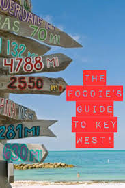 Homeaway Key West by Best 25 Key West Beaches Ideas Only On Pinterest Key West Trips