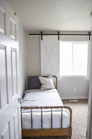 furniture wonderful barn door hardware lowes barn door hardware