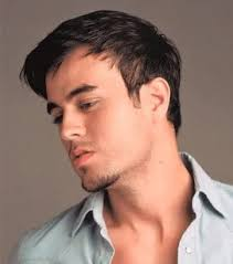 enrique iglesias hair tutorial enrique iglesias hairstyles cool men s hair