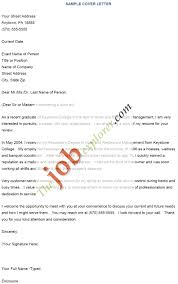Calgary Resume Writers Custom Resume Writing Great How To Write A Custom Resume The