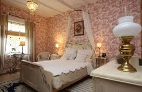 chambre d hote sarrebourg chambre d hôtes