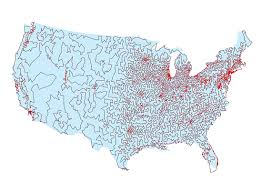 traveling salesman images Crpc researchers solve traveling salesman problem for record gif