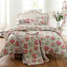 rose colored duvet covers rose pink duvet covers rose duvet cover