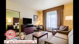 cobblestone inn u0026 suites guernsey guernsey usa youtube