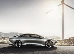 16 best electric vehicles images on pinterest vehicles car and
