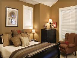 Schlafzimmer Farbe Gelb Schlafzimmer Farbe Home Design