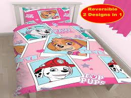 Paw Patrol Room Decor Paw Patrol Bedroom Inspirational Paw Patrol Stars Single Rotary
