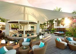 M Resort Buffet by La Baie The Ritz Carlton Dubai