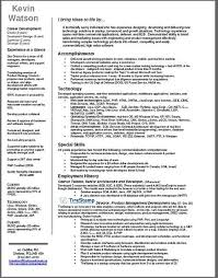 It Consultant Resume How To Wrap Up A Research Paper Resume Leadership Program 1800