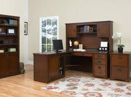 L Shaped Desk With Left Return L Shaped Desk With Left Return Buy Mission L Shaped Executive Desk