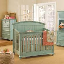best 25 baby room furniture ideas on pinterest baby furniture