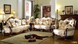 winsome live room set live room set clearance living room