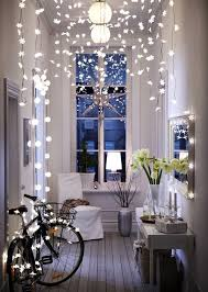 533 best home inspiration images on bulb lights bulbs