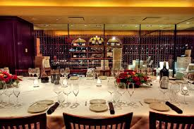 del frisco u0027s double eagle steakhouse new york ny