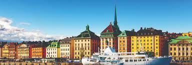 scandinavia northern europe coach cruise tour maher tours
