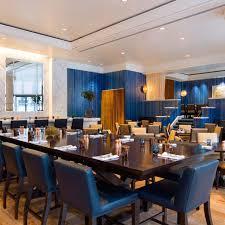 The Table San Jose Ca The Fountain Restaurant San Jose Ca Opentable