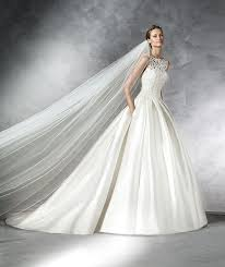 aliexpress com buy long train wedding gowns 2017 hollow out lace