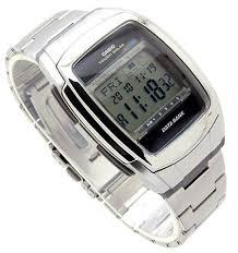 Jam Tangan Casio Remaja contoh jam tangan casio digital untuk wanita style remaja style