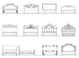 cuscino dwg armadio da letto dwg logisting varie forme di