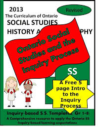 15 best grade 1 2 social studies images on pinterest activities