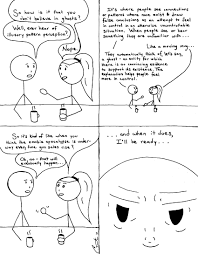 Meaningful Memes Stick Figure Madness - meaningful memes may 2011