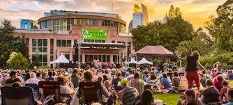 Atlanta Botanical Garden Atlanta Ga Concerts Before You Go Atlanta Botanical Garden