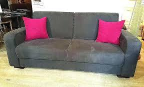 ou trouver de la mousse pour canapé achat mousse canape acheter mousse pour canapac fresh fresh canapac
