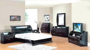 stunning bedroom tv stand gallery home design ideas