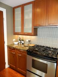 Wood Kitchen Cabinets by Kitchen Amazing Glass Frosted Glass Kitchen Cabinet Door With