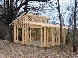 amazing 80 garden sheds design decorating design of garden shed