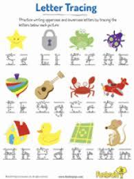 summer learning worksheets for preschoolers free printables
