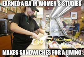 Subway Sandwich Meme - new subway sandwich meme mra s and their future tense