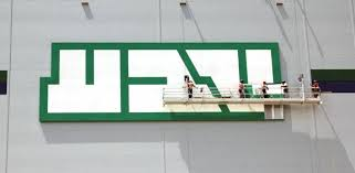 drelan home design sles globes english nobody would buy teva because of its debt