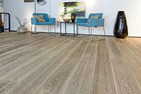 duchateau floors san tropaz search kitchen