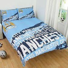 West Ham Double Duvet Cover Football Bedroom Ebay