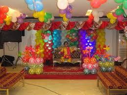 banquet halls prices banquet for reception services in maniktala kolkata