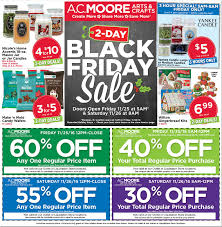 michaels black friday a c moore black friday 2017 ads deals and sales