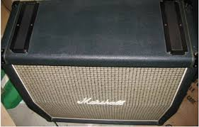 Marshall 412 Cabinet Your Favorite Best Marshall Cab For Marshall Plexi Amps Page 2