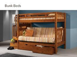 Houston Bunk Beds Bunk Beds Houston Tx Interior Design Ideas For Bedroom